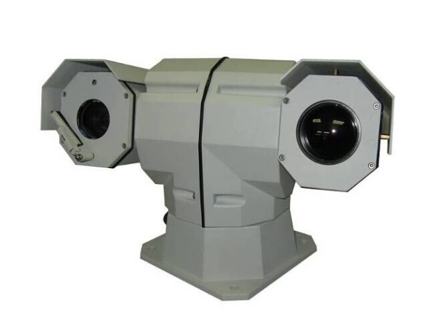 HLV330SIR5 Middle Sensor Camera
