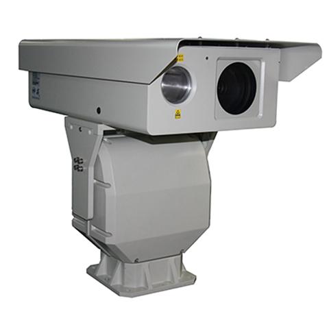 SHR-HLV3020高空瞭望高清激光夜视仪