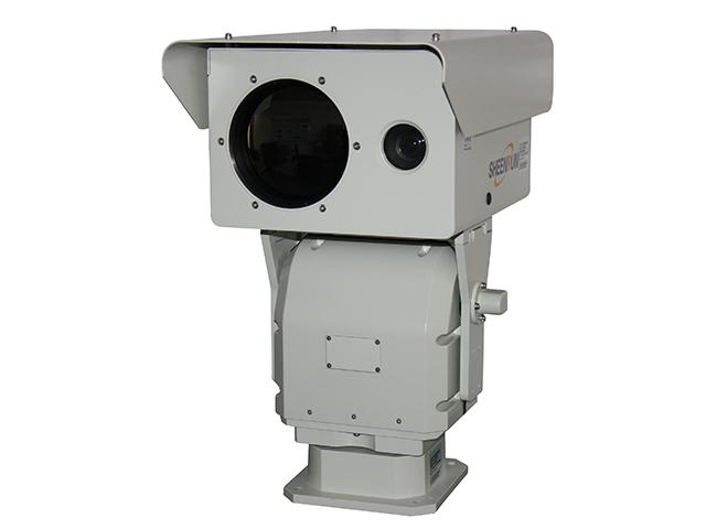 SHR-HLVTIR155R双光谱夜视仪