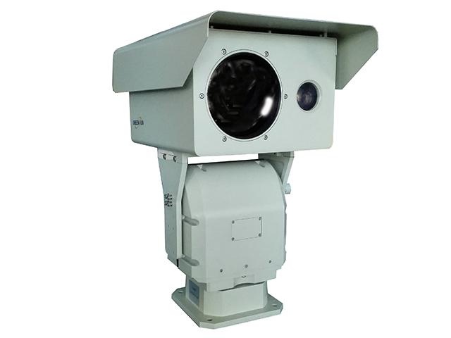 SHR-HLVTIR155RA双光谱夜视仪