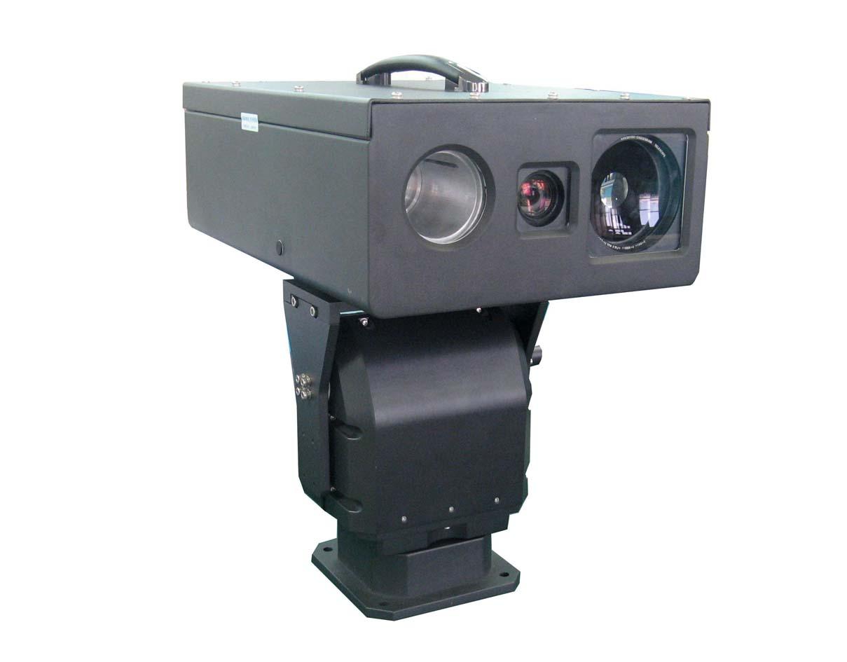 SHR-PLV1000C玻璃透视侦查仪