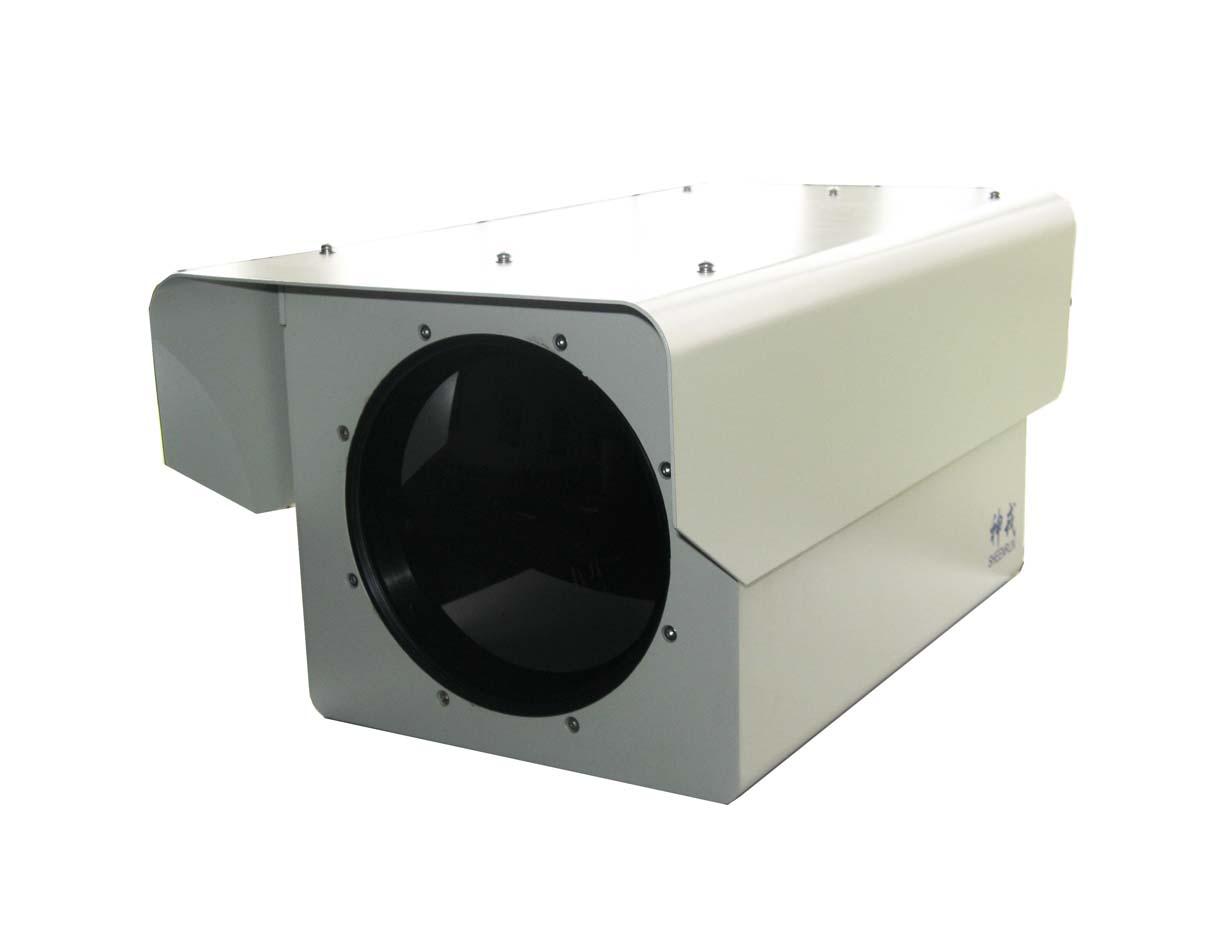 SHR-TIR75/300R双视场红外热像仪