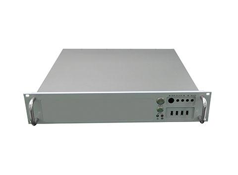 CJ2加固计算机