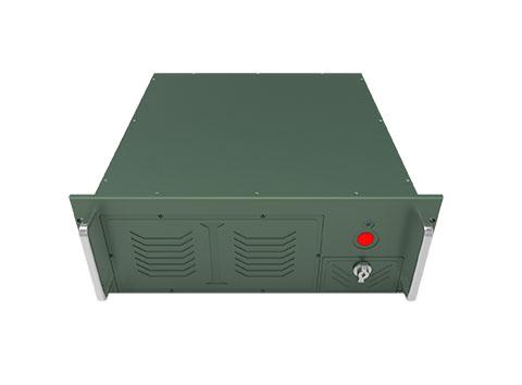 CJ4S加固服务器