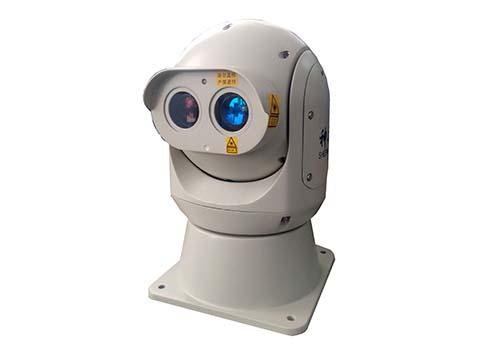 SHR-HALV300车载高清激光夜视仪