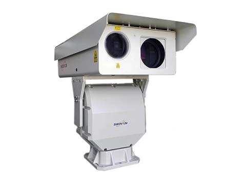 SHR-HLV3020高清激光夜视仪