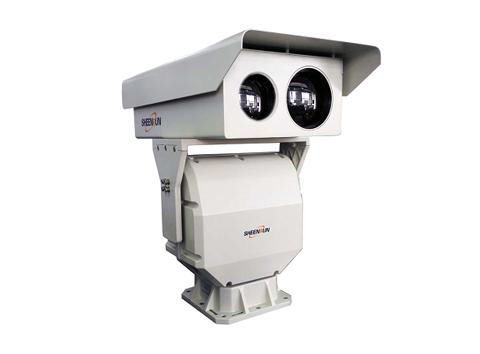 SHR-HLV1020AIR37/148双光谱夜视仪