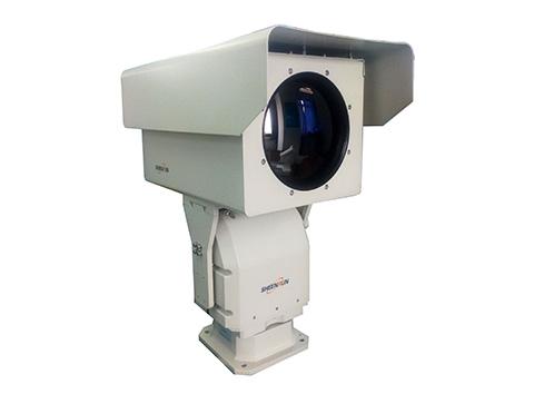 SHR-HTIR312R高清变焦红外热像仪