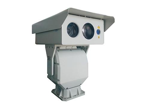 SHR-WHLV1520TIR155R三光谱夜视仪