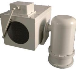 SE309 Thermal Camera