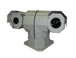 HLVSIR25M Temperature Thermal imaging Camera