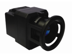 SIR20M Temperature Thermal Imaging Camera