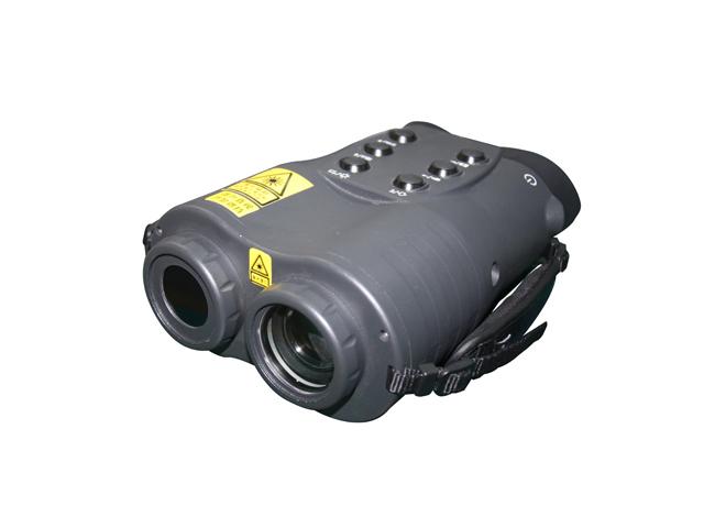 PHLVR Portable Laser Camera